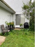 2021-23 Frisch Rd, Madison, WI by Century 21 Affiliated $309,900