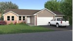 W804 Sandtrap Terr, Brodhead, WI by Best Realty Of Edgerton $245,900