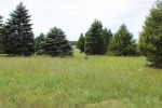 0 County Road Z, Friendship, WI by Coldwell Banker Belva Parr Realty $29,900