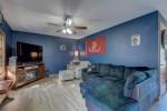 189 Cedar Dr Oregon, WI 53575 by Terra Firma Realty $265,500