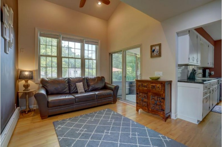4254 Beverly Rd Madison, WI 53711 by First Weber Real Estate $314,900