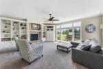 522 Vanderbilt Dr Waunakee, WI 53597 by Mhb Real Estate $599,900
