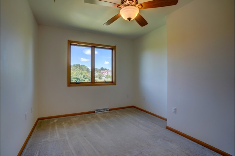 1222 Enterprise Dr, Verona, WI by First Weber Real Estate $244,900