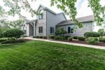 3656 T-Bird Way Cottage Grove, WI 53527 by First Weber Real Estate $519,900