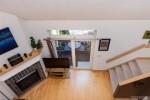 1037 Williamson St 206 Madison, WI 53703 by Bunbury & Assoc, Realtors $246,000