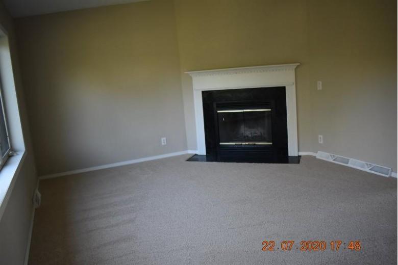 12402 Hwy 81, Beloit, WI by Key Realty, Inc $315,000