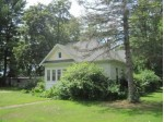 503 West St, Friendship, WI by Whitemarsh Realty Llc $93,500