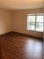 203 Kearney Way 308, Waunakee, WI by The Frugal Broker Llc $129,000
