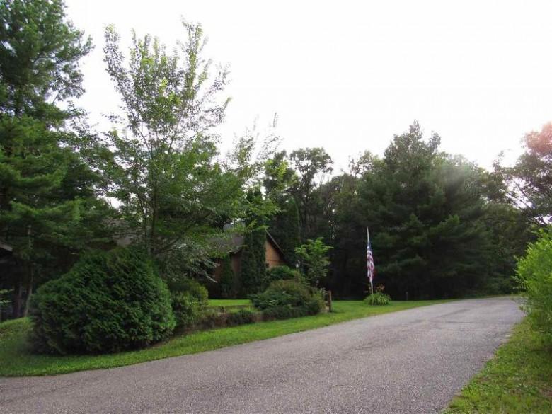1721 County Road J, Friendship, WI by Coldwell Banker Advantage Llc $159,900