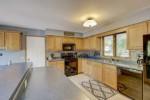 622 Merryturn Rd, Madison, WI by Restaino & Associates Era Powered $299,900