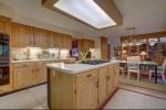2868 Dunton Cir Fitchburg, WI 53711 by Bunbury & Assoc, Realtors $429,900