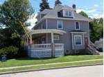 303 E Jefferson St, Waupun, WI by My Property Shoppe Llc $139,800