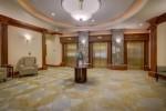 360 W Washington Ave 1110, Madison, WI by Century 21 Affiliated $239,900