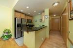 333 W Mifflin St 1057, Madison, WI by Re/Max Preferred $239,000
