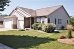 4017 Sandhill Dr Janesville, WI 53546 by First Weber Real Estate $295,000