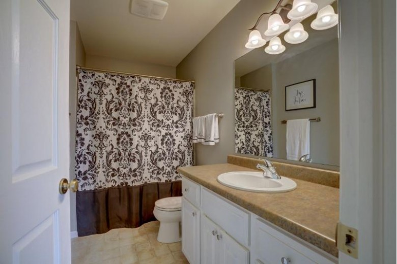 14 Crawling Stone Cir Madison, WI 53719 by Realty Executives Cooper Spransy $415,000