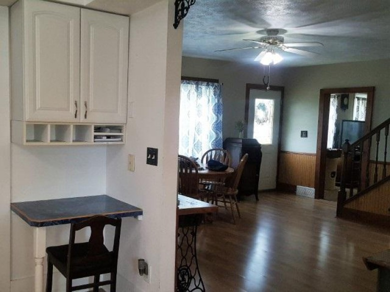 312 N Main St Orfordville, WI 53576 by First Weber Real Estate $184,900