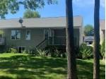 2241 Walnut St, Beloit, WI by Century 21 Affiliated $199,900