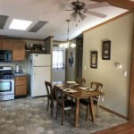N9895 17th Ave, Necedah, WI by Re/Max Realpros $169,900