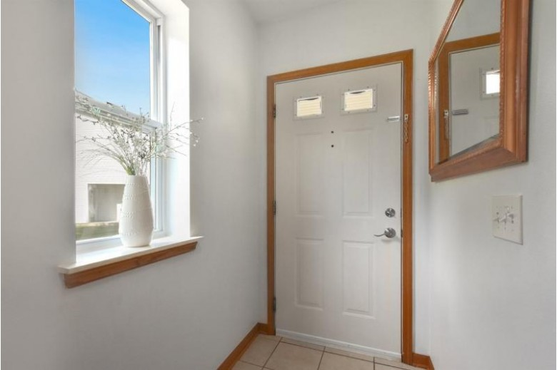 1181 St Albert The Great Ct, Sun Prairie, WI by Lauer Realty Group, Inc. $249,900