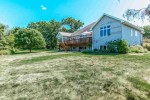 403 W Oak St Cottage Grove, WI 53527 by First Weber Real Estate $584,900