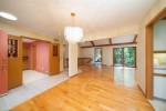5961 Woodcreek Ln Middleton, WI 53562 by Re/Max Preferred $355,000