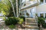 5320 Lighthouse Bay Dr 5320 Madison, WI 53704 by Sprinkman Real Estate $418,000