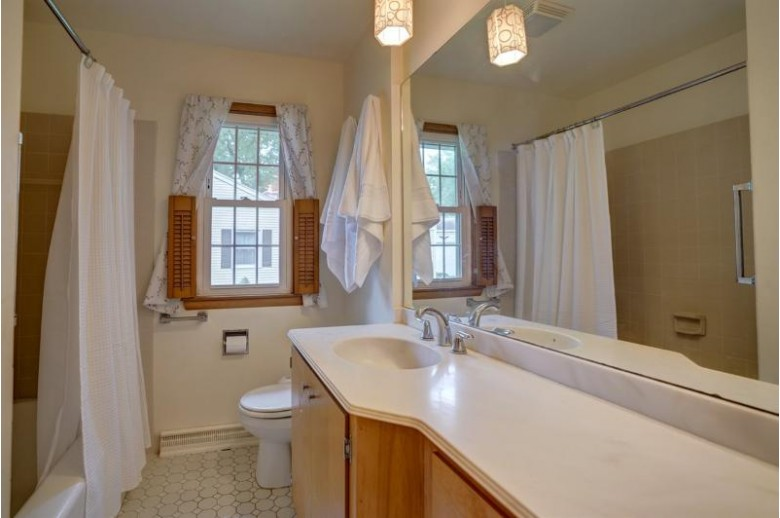 6 Courtland Cir Madison, WI 53711 by Exp Realty, Llc $325,000