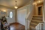 1217 Union Rd Oregon, WI 53575 by Stark Company, Realtors $299,900