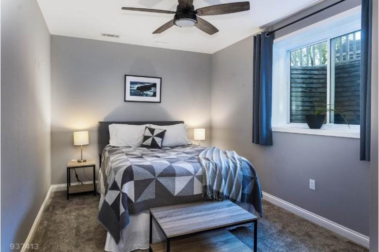 29 Hiawatha Cir, Madison, WI by Sprinkman Real Estate $724,500