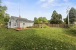 209 Westlawn Ave Verona, WI 53593 by Mhb Real Estate $324,000