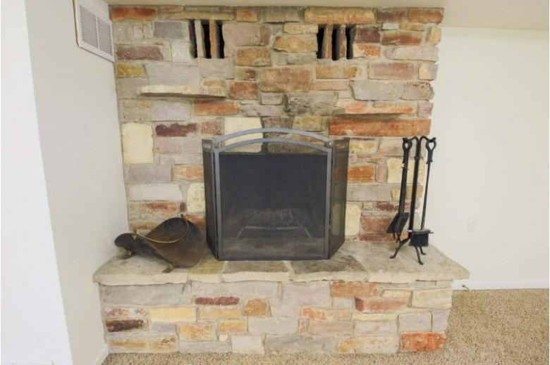 3111 Shady Oak Ln Verona, WI 53593 by First Weber Real Estate $369,000