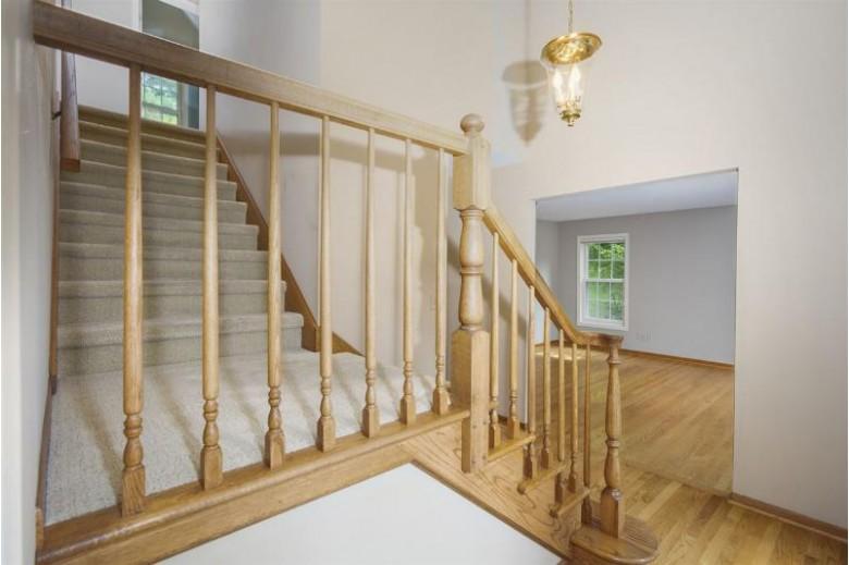 30 Winterset Cir Madison, WI 53717 by Stark Company, Realtors $375,000