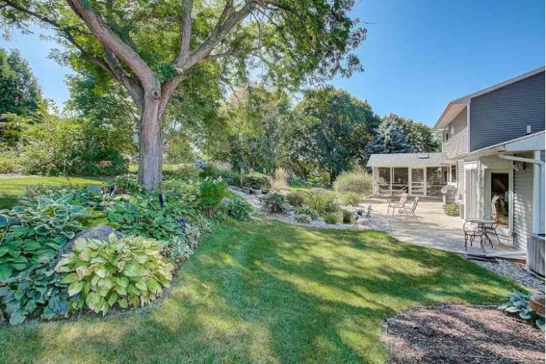 311 Golf View Mount Horeb, WI 53572 by First Weber Real Estate $419,000