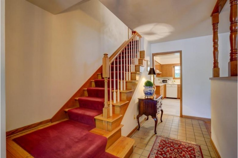 6505 Inner Dr, Madison, WI by Stark Company, Realtors $400,000