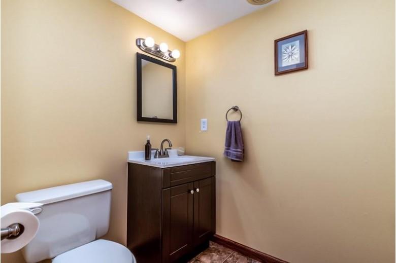 221 Hotel St, Brooklyn, WI by Exp Realty, Llc $249,900