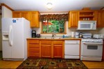 298 Berry Ln, Wisconsin Dells, WI by Cold Water Realty, Llc $215,000