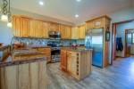 1114 Southridge Ct Madison, WI 53704 by The Mcgrady Group, Llc $449,000