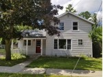 304 S Main St, Edgerton, WI by Best Realty Of Edgerton $160,000