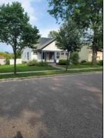 110 Prairie St Lodi, WI 53555-1239 by Exp Realty, Llc $239,900