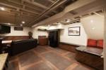 1327 Montclair Pl Fort Atkinson, WI 53538-1382 by Artisan Graham Real Estate $279,000