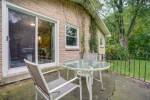 5688 Harbort Rd, Waunakee, WI by Exp Realty, Llc $310,000
