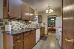 2502 Ravenswood Rd, Madison, WI by Keller Williams Realty $249,900