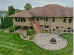 6284 Templeton Terr, Sun Prairie, WI by Realty 2.0 $629,900