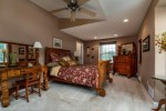 1813 Skyline Dr Stoughton, WI 53589 by Rock Realty $499,500