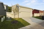 2910 S Syene Rd Fitchburg, WI 53711 by Mhb Real Estate $309,900