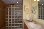 3917 Ambleside Dr, Madison, WI by Restaino & Associates Era Powered $389,000