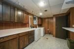 350 N Fairfield Ave Juneau, WI 53039 by Stark Company, Realtors $249,900