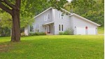 1002 10th Ct, Reedsburg, WI by First Weber Real Estate $254,000