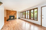 2102 Pike Dr, Madison, WI by Stark Company, Realtors $169,900